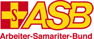 German Workers' Samaritan Union (ASB)